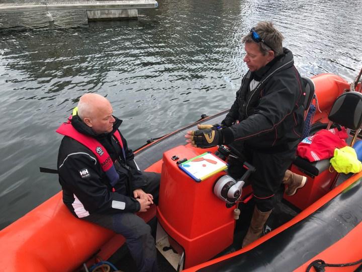 powerboat-rya-instructor