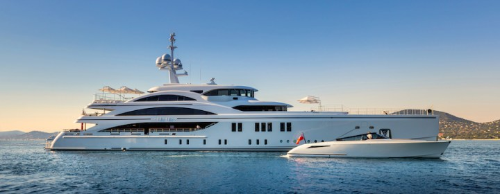 super-yacht-tender