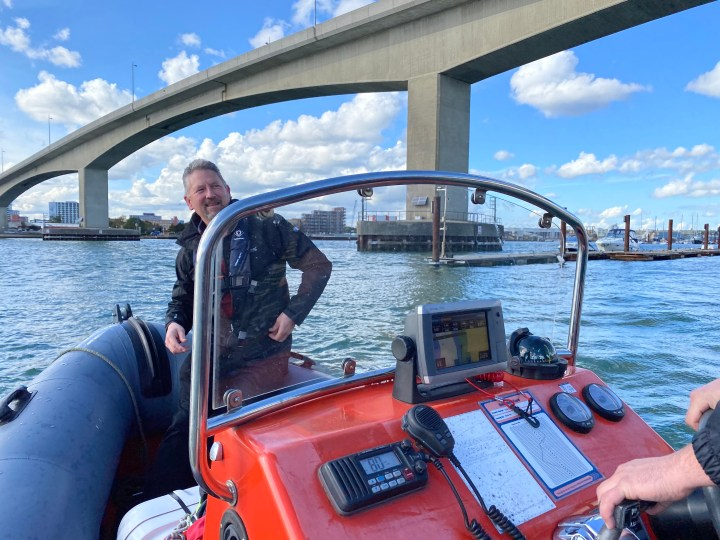 powerboat-level-2-skipper