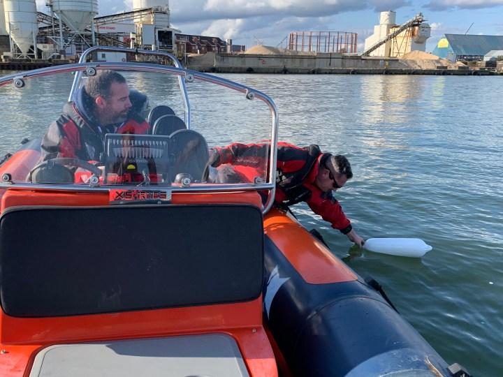 rya-skills-test-powerboat