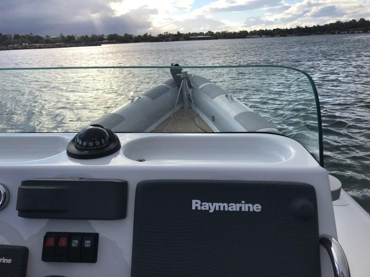 rya-powerboat-intermediate