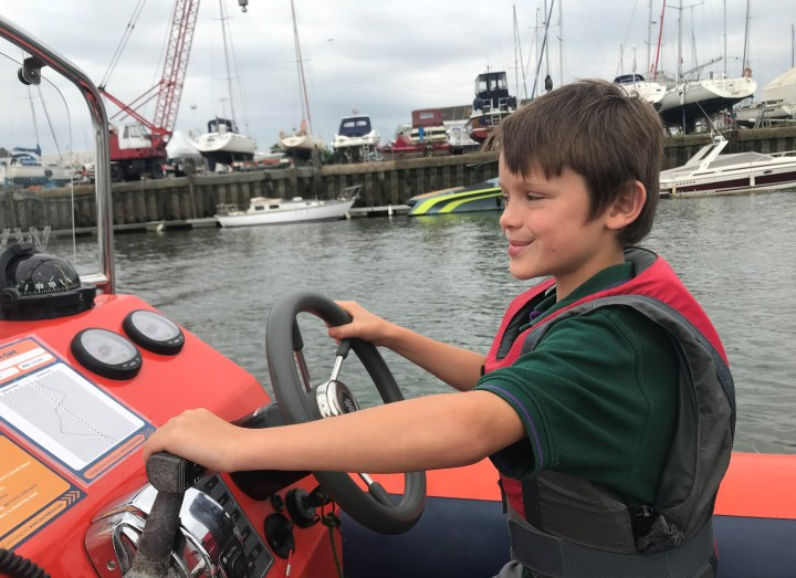 youth-powerboat-training