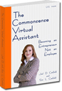 The Commonsense Virtual Assistant