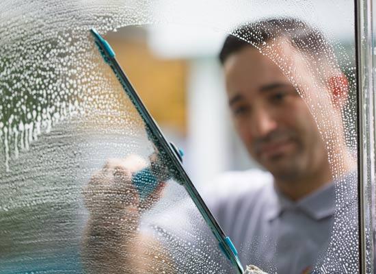 Window Cleaning - Sydney inner west