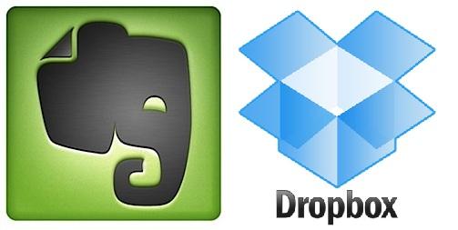 evernote_dropbox