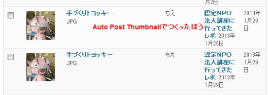 Auto-Post-Thumbnail-error