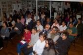 """""""El Perro sin pelo del Perú con pelo"""": Presentación en la Alianza Francesa de Trujillo – appp-adpp ©2019."""