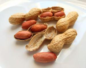 食べ 過ぎ ピーナッツ ピーナッツ(落花生)は中毒性に注意!食べ過ぎて鼻血や腹痛は本当?
