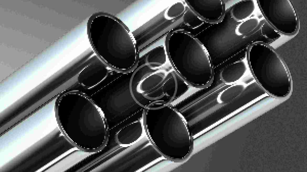 Difference Between Duplex and Super Duplex Steel