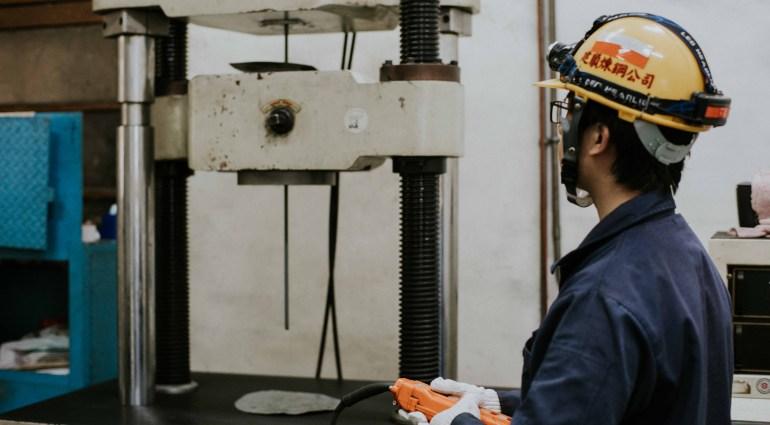 建順煉鋼企業徵才-電氣工程師,老字號品牌持續精進展望未來