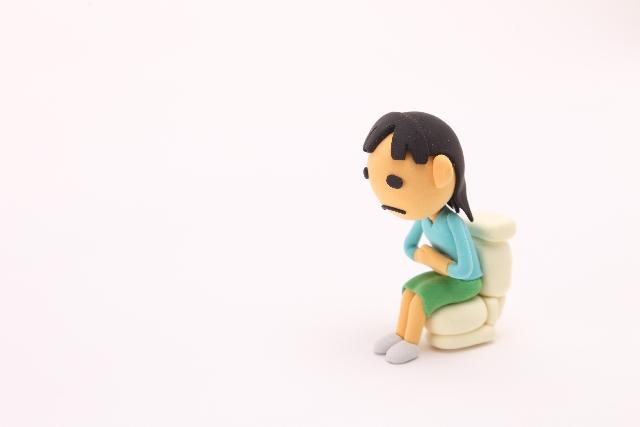 膀胱炎 市販薬 トイレ