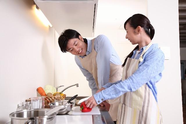 あさりの味噌汁 作り方