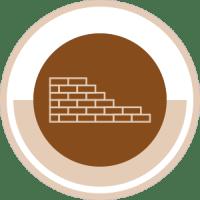 nehemiah-free-bible-icon