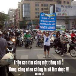 TRUONG DUNG