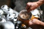Cà phê 3