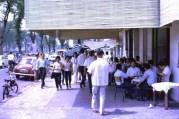Cà phê Sài Gòn Xưa 3