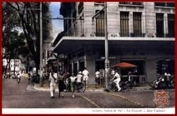 Cà phê Sài Gòn Xưa 7