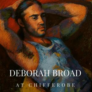 Deborah Broad