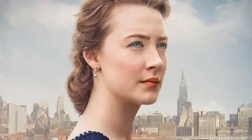 Brooklyn di John Crowley: Saoirse Ronan ed un mondo nuovo da chiamare 'casa'.