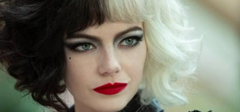 Cruella 2 ci sarà: Emma Stone conferma il suo ritorno nei panni di Crudelia De Mon