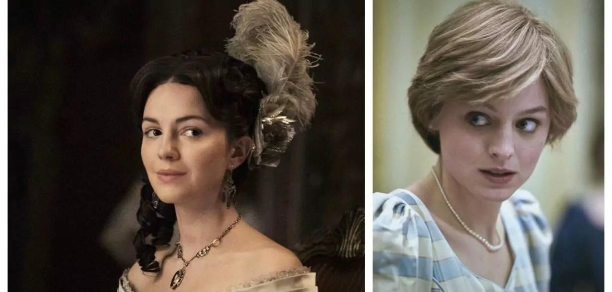 Ella Hunt sarà nel cast del film Netflix Lady Chatterley's Lover con protagonista Emma Corrin