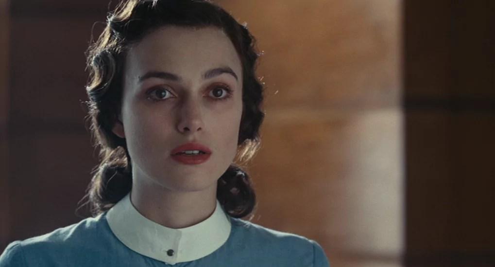 Keira Knightley sarà la protagonista di Boston Strangler, il nuovo film prodotto da Margot Robbie