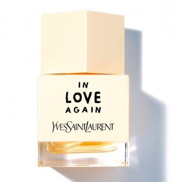 7-in-love-again.jpg