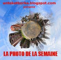 photo_de_la_semaine_small2.jpg