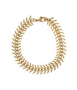 Bracelet-Chambord.jpg