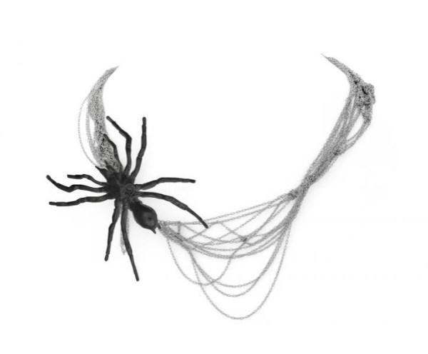 paddedimage725600-SPIDERS1.jpg