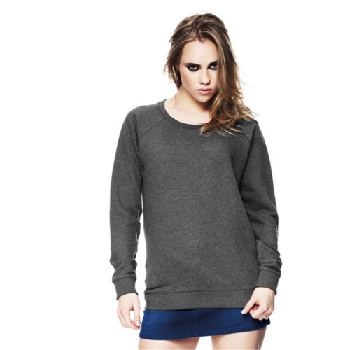 I-Grande-12110-sweat-shirt-femme-womens-organic-raglan-swea