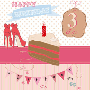 macaron_anniversaire