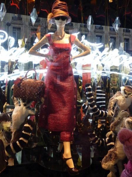 vitrine-paris-2012