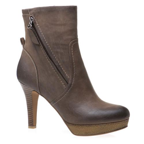 boots BATA