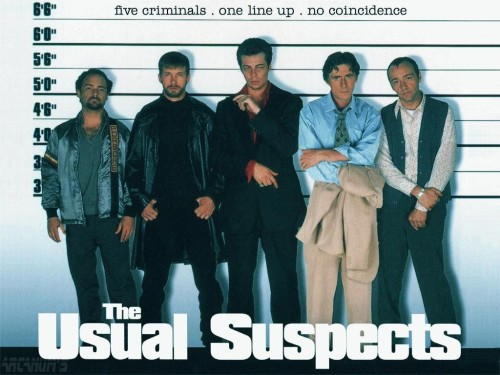 usual_suspects_0.jpg