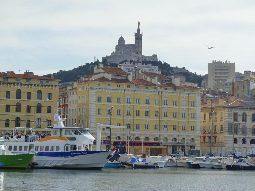 Capitale européenne de la Culture en 2013