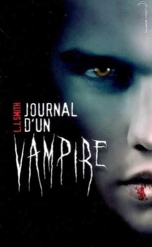 journal-vampire-1
