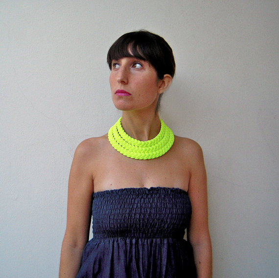 neon-yellow-necklace.jpg