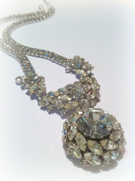 collier-vintage.JPG