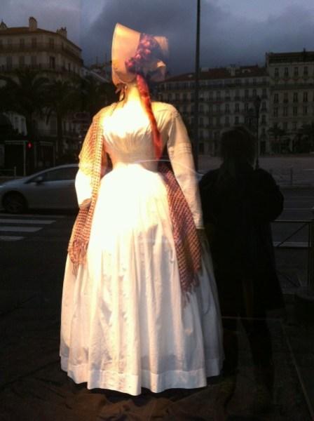 costume-museum1.JPG