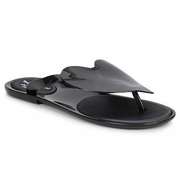 flip-flop-westwood-noir