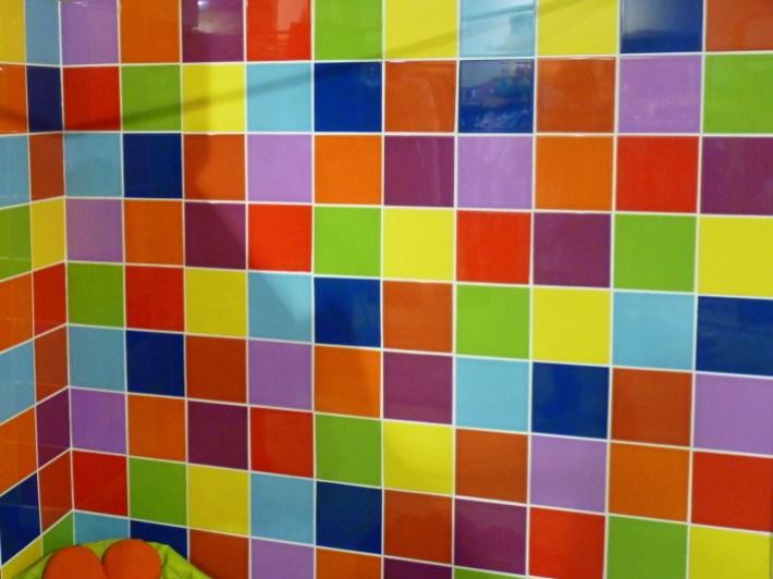 multicolore-chez-catbibi