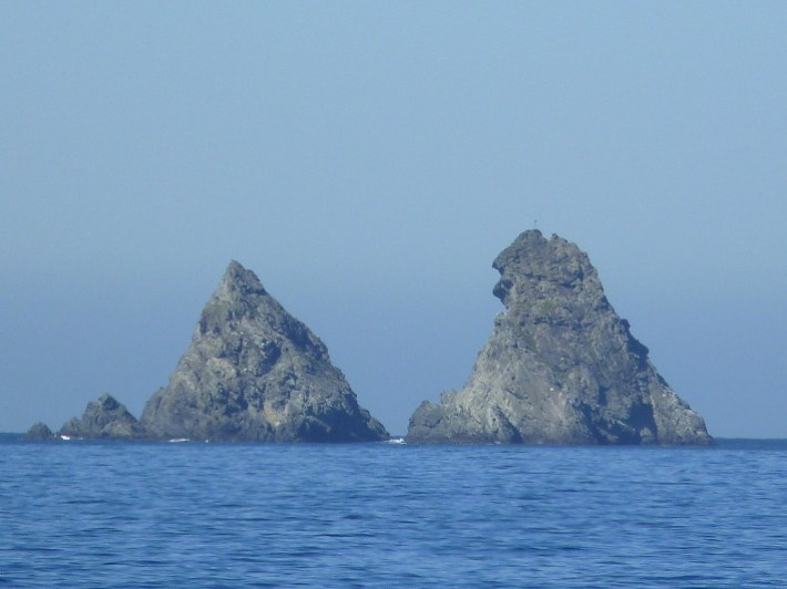 deux-rochers