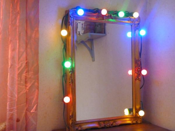 miroir-ancien.JPG