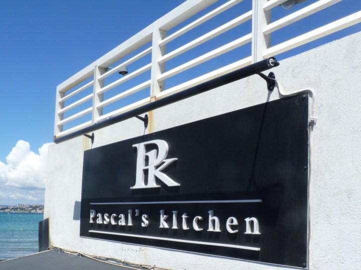pascal's-kitchen