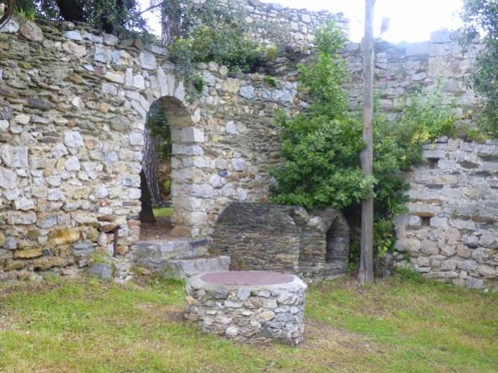 villa Noaïlles