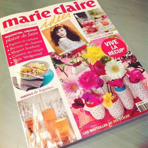 Marie-Claire-idées