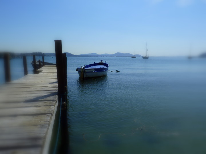 barque-de-pêche