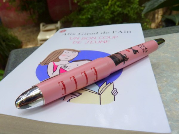 livre-et-stylo.JPG