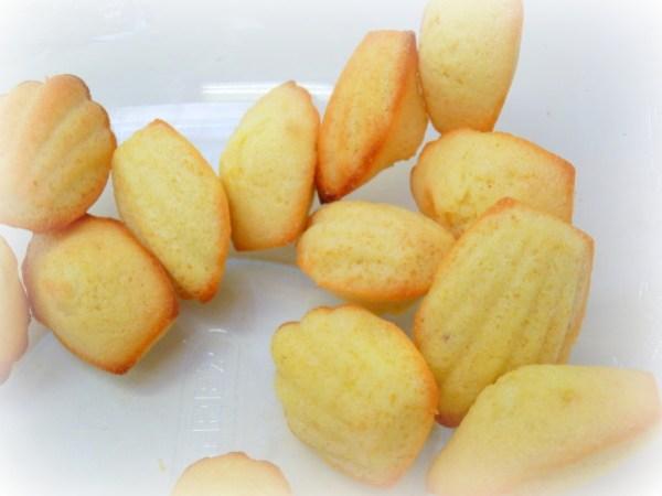 petites-madeleines